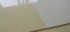 什么是玻化砖?玻化砖的选购技巧
