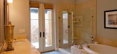选购浴室门的窍门有哪些?