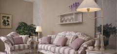 家具设计的原则有哪些?