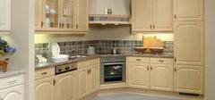 厨柜保养小技巧,你知道几个?