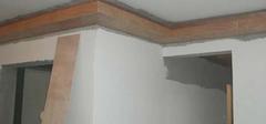 旧房装修有哪些要点?