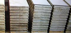什么是轻质隔墙板,轻质隔墙板的优点