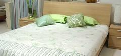 板式床的搭配技巧和清洁方法有哪些?