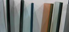 夹层玻璃是什么,夹层玻璃的特点