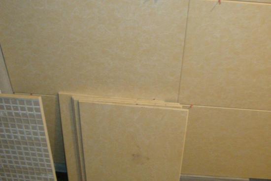 什么是玻化砖