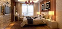 卧室床头朝向风水有哪些注意事项?