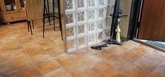 仿古砖的选购方法有哪些?