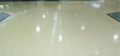 pvc地面清洗及保养方法