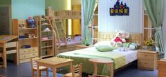 儿童家具品牌,儿童家具如何选择?