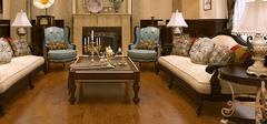 实木复合地板的挑选方法有哪些?