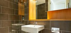 卫浴瓷砖的选购技巧有哪些?