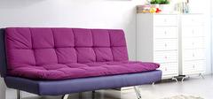 折叠沙发床介绍,完美搭配空间!