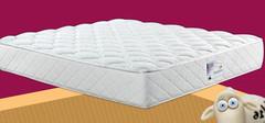 舒达床垫特点,舒达床垫使用注意事项