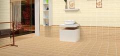 卫浴瓷砖有哪些选购误区?