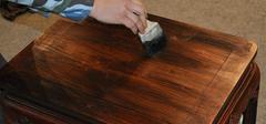 旧家具翻新的方法有哪些?