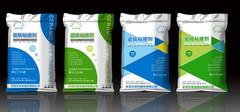 瓷砖粘合剂的品牌,瓷砖粘合剂的使用方法