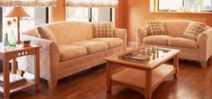 如何选购家具以及家具的摆放?
