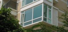 什么是节能门窗,节能门窗采用的技术