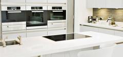 厨房防水工程,最靠谱防水施工!