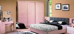 小户型卧室设计注意事项