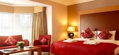 验收卧室装修的步骤有哪些?