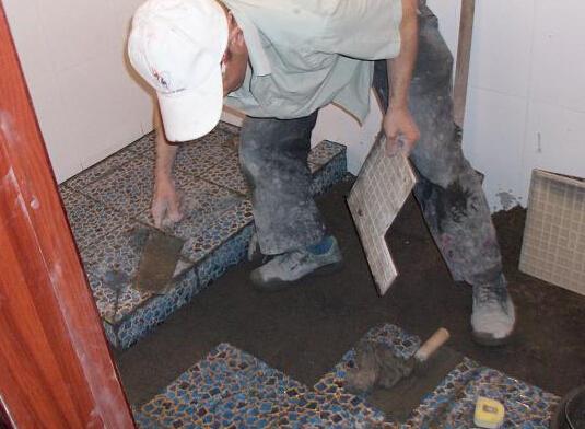 卫生间漏水维修费用