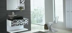 pvc浴室柜怎么样,pvc浴室的优缺点