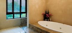 卫生间墙砖铺贴,不能省的步骤!