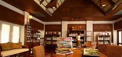 书房装修之细节处理,细节装修攻略!