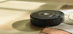从哪几个方面选购家用智能扫地机?