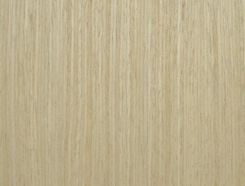 科技木皮的规范