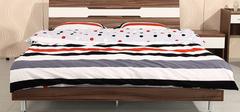 板式床的保养诀窍有哪些?
