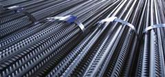螺纹钢的价格,螺纹钢的用途有哪些?