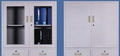 铁皮档案柜的规格,铁皮档案柜的价格