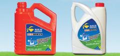 防水剂主要有哪些著名的品牌?