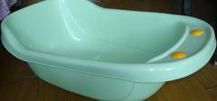 婴儿浴盆的选购方法有哪些?