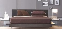 双人床的选购技巧有哪些?