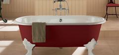铸铁浴缸的选购技巧有哪些?