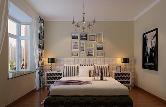 室内装修流程