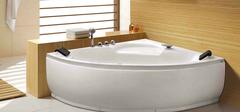 按摩浴缸的选购技巧有哪些?