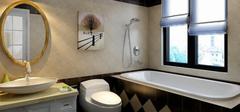 浴缸养护的方法有哪些?