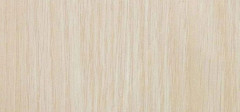 什么是科技木皮,科技木皮的规范