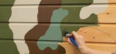 水性木器漆的几大缺点要熟知