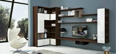 书柜的挑选方法有哪些?