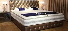 床垫的选购方法有哪些?