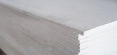 什么是硅酸钙板?硅酸钙板的作用