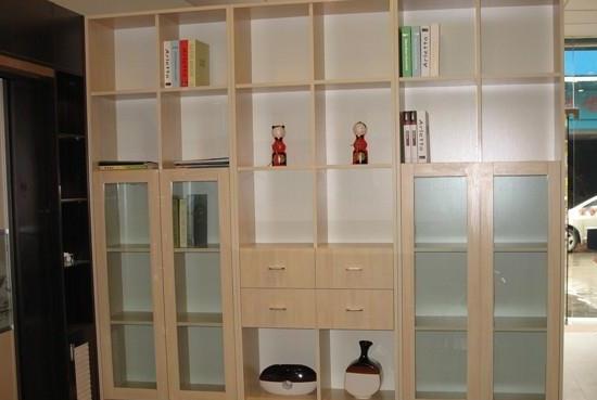 家用储物柜