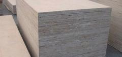 细木工板有哪些优缺点?