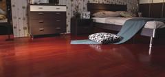 电热地板的耗电量大吗?