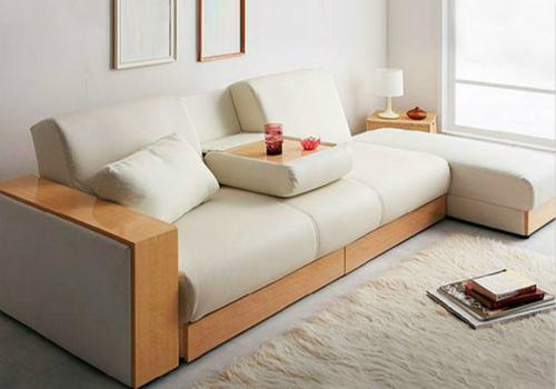 功能沙发床